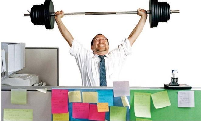 coaching et santé