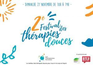 festival-therapies-douces2