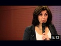 catherine-frade-steliaxe-6-coaching-individuel