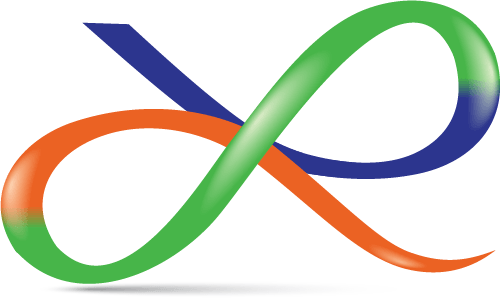 logo-catherine-frade