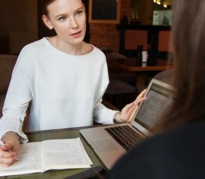 Read more about the article Bilan professionnel personnalisé selon la raison d'être