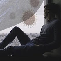Read more about the article Gestion du stress lié au confinement