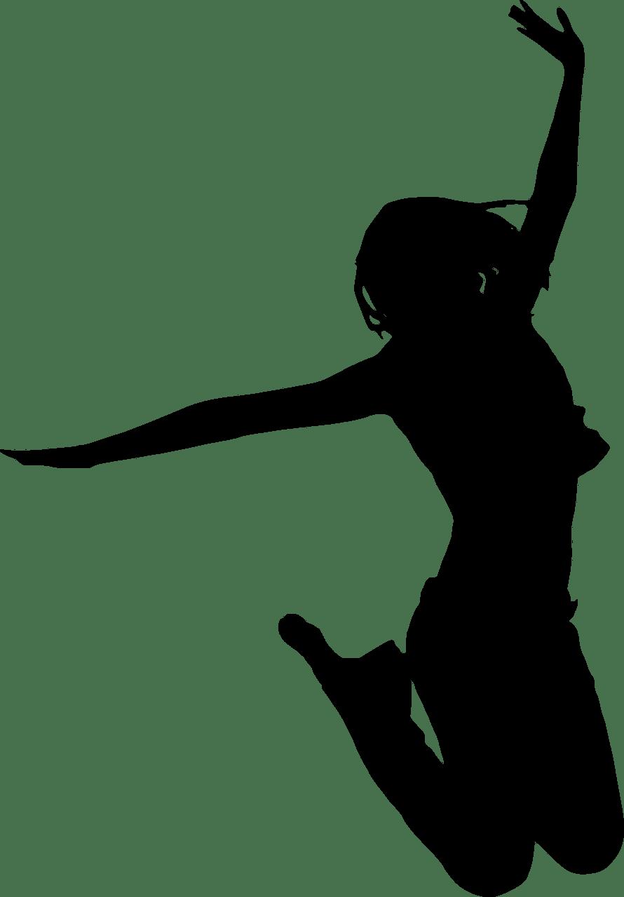 Récupérez votre énergie vitale avec l'aide de Catherine FRADE