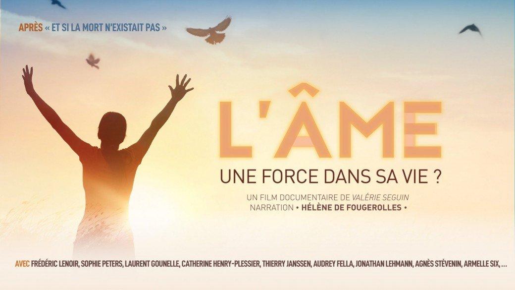 Read more about the article Intervenante dans le film l'Âme de Valérie Seguin